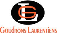 Les Goudrons Laurentiens